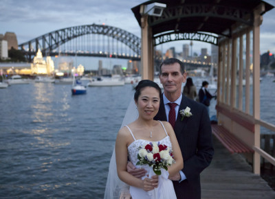 wedding-photography-harbour-sydney-0298